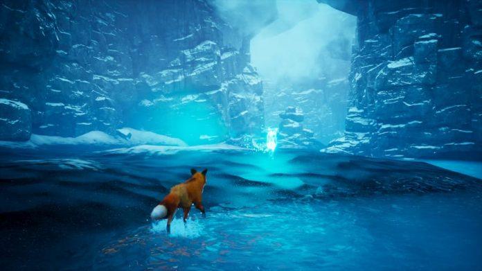 Spirit of the North Enhanced Edition 2