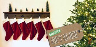 stocking stuffers gift guide