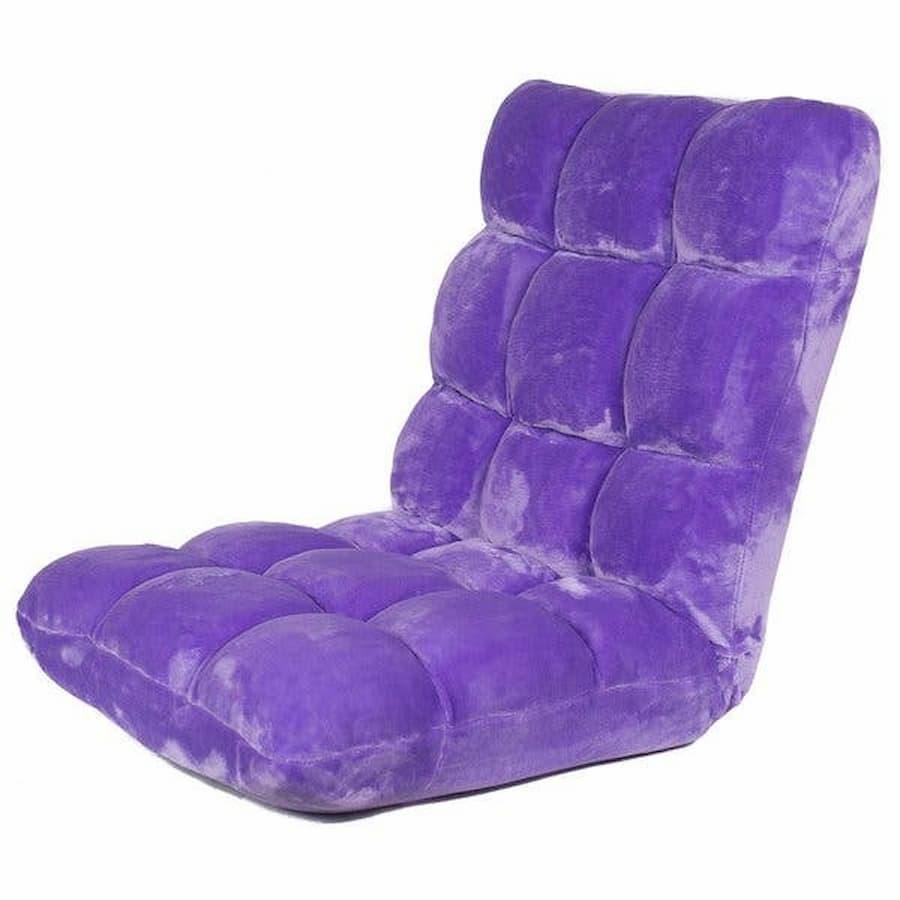 birdrock gaming chair