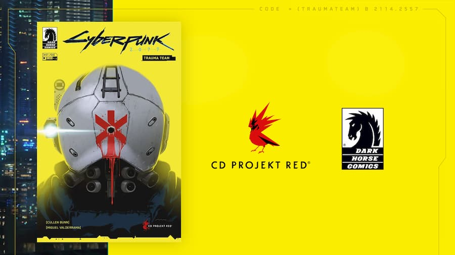 7 Cyberpunk 2077 Themed Gifts To Give This Christmas Gamespew
