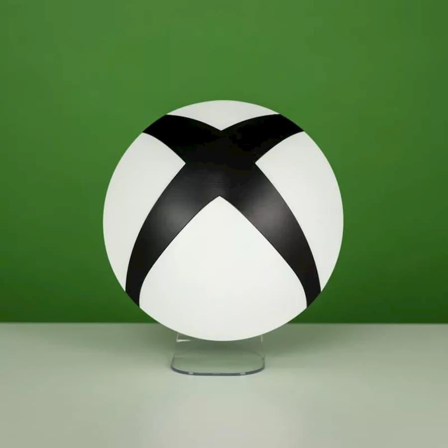 Xbox Room Light