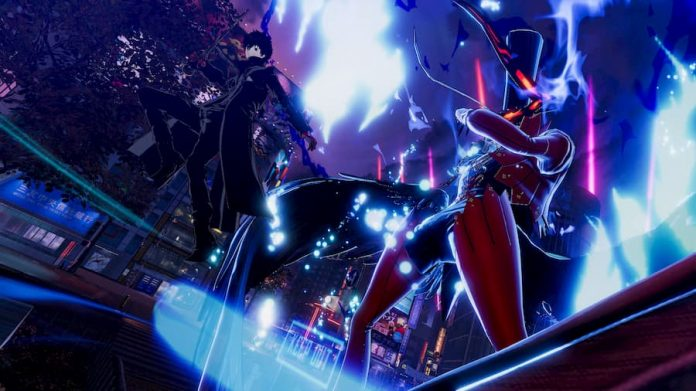 Persona 5 Strikers 1 (1)