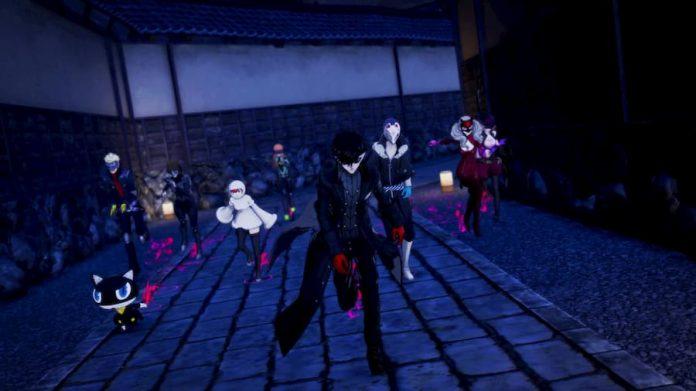Persona 5 Strikers 4 (1)