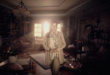 Resident Evil Village 2 (1)
