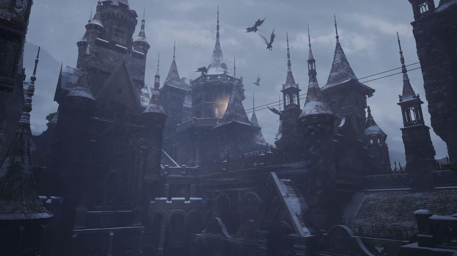 Resident Evil Village 3 (1)