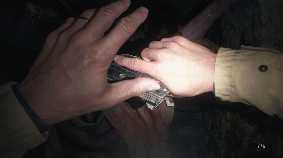 Resident Evil Village 5 (1)