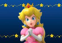 Nintendo New Year Sale