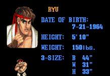 Ryu Bio