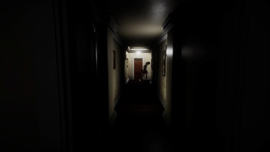 Evil Inside 4