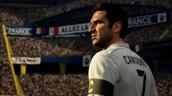 FIFA 21 Stadia (1)