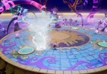 Balan Wonderworld Review 3
