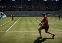 Tennis World Tour 2 2