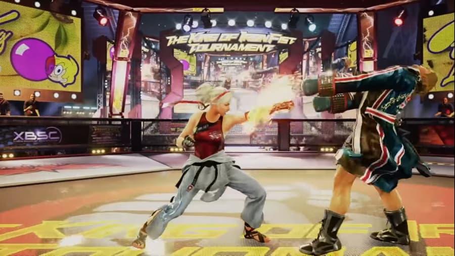Tekken 7 Lidia 2 (1)