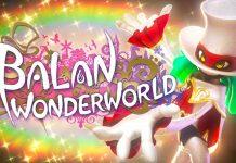 Balan wonderworld Review 1