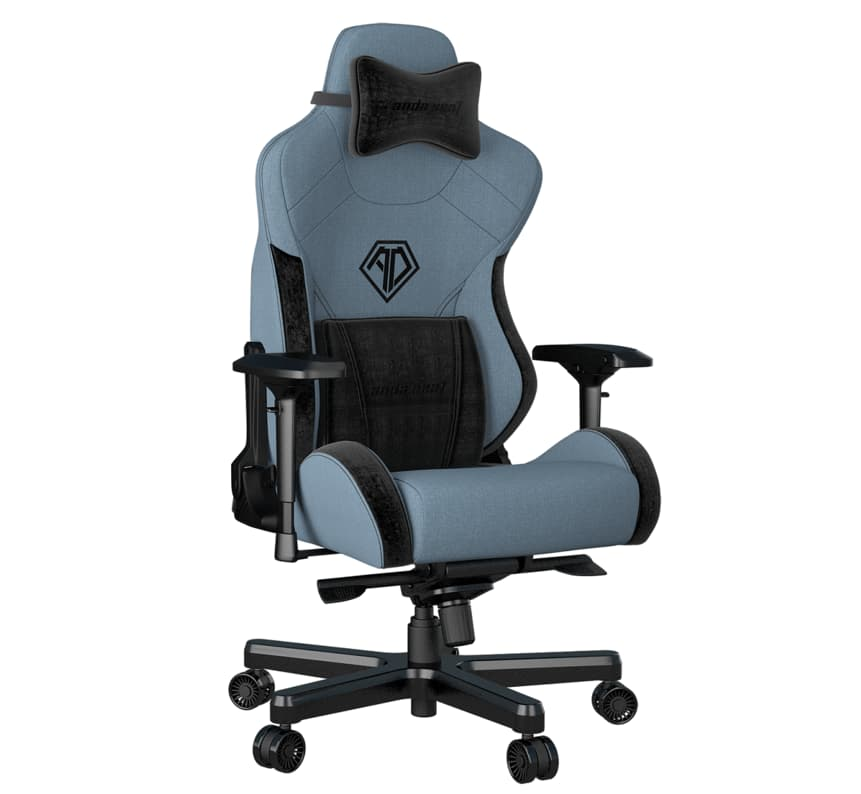 Andaseat T Pro 2