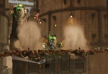 Oddworld Soulstorm 3