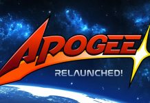 Apogee Entertainment