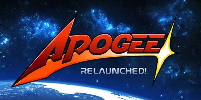 Apogee Entertainment