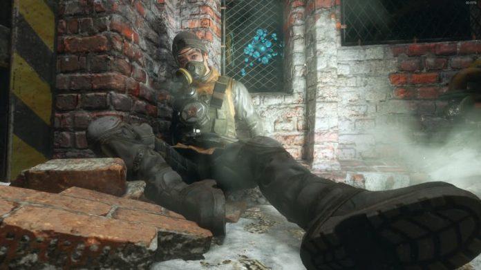 Metro Exodus Enhanced Edition Screenshot 2021.05.06 - 14.37.20.06