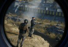 Sniper Ghost Warrior Contracts 2 screenshot_3
