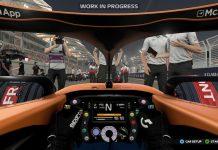 F1 2021 Screenshot 2021.06.02 - 15.25.29.44