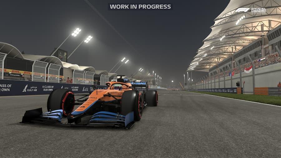 F1 2021 Screenshot 2021.06.02 - 15.48.25.95