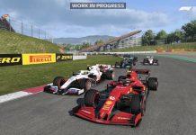 F1 2021 Screenshot 2021.06.02 - 15.51.30.26