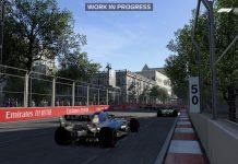 F1 2021 Screenshot 2021.06.02 - 16.03.45.61