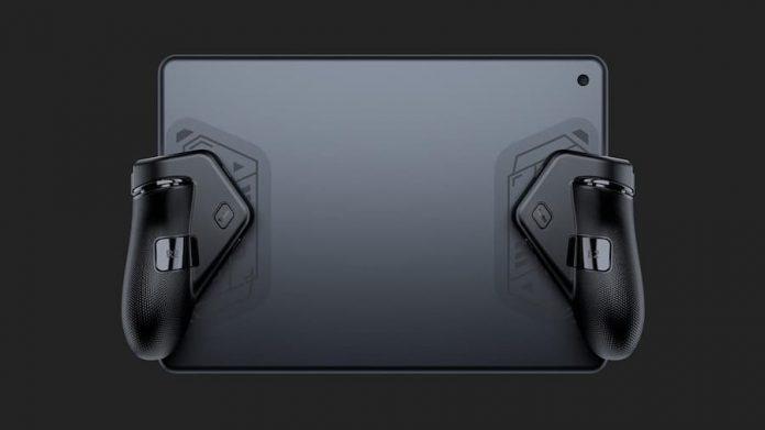 GameSir F7 Claw