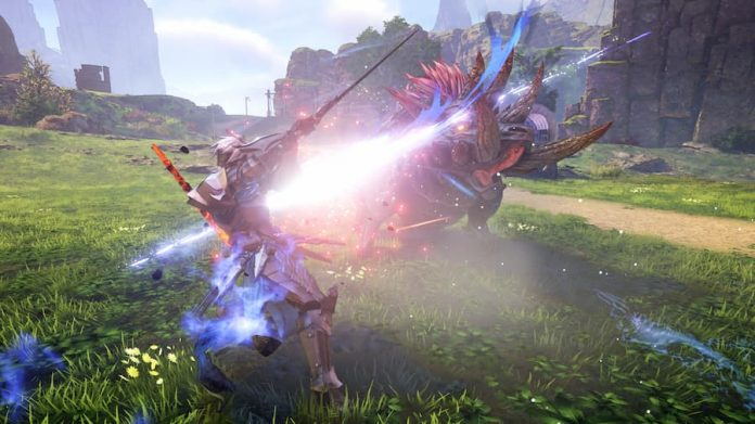 Tales of Arise 2 (1)