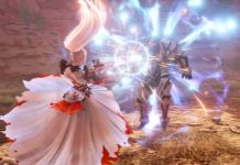 Tales of Arise 3 (1)