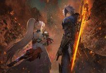 Tales of Arise header (2)