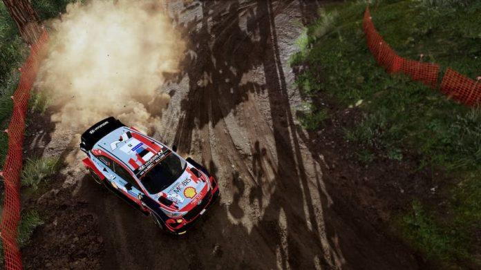 WRC 10 2