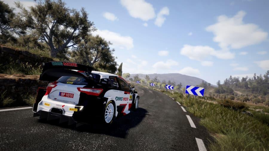 WRC 10 3