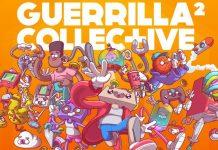 Guerrilla Collective 2021