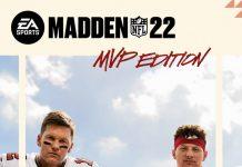 NFL 22