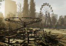 Chernobylite 2 (1)