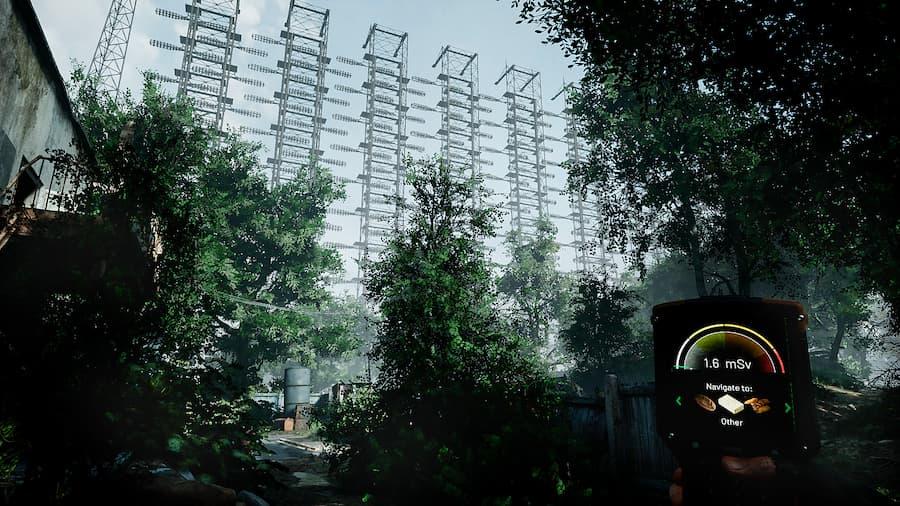 Chernobylite 3 (1)