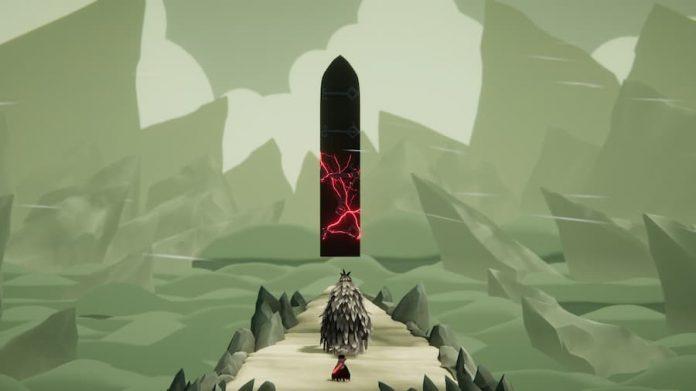 Death's Door 2 (1)
