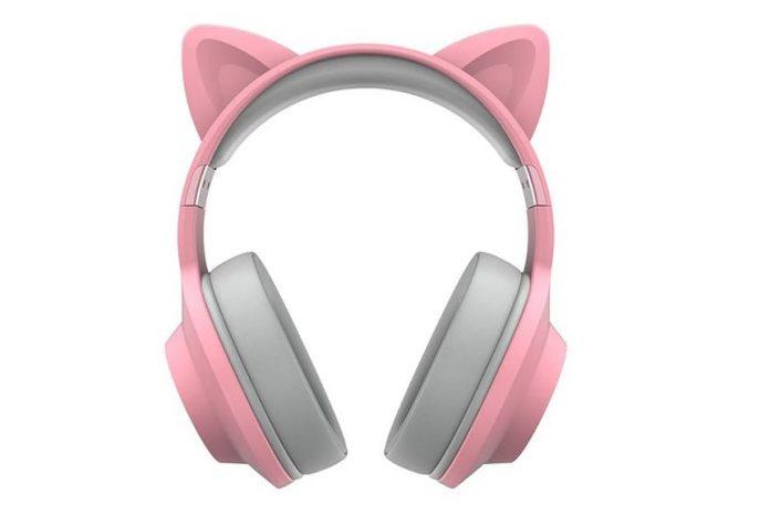 Edifier G2 ii headset