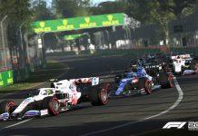 F1 2021 1 (1)