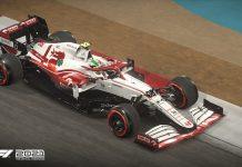 F1 2021 2 (1)