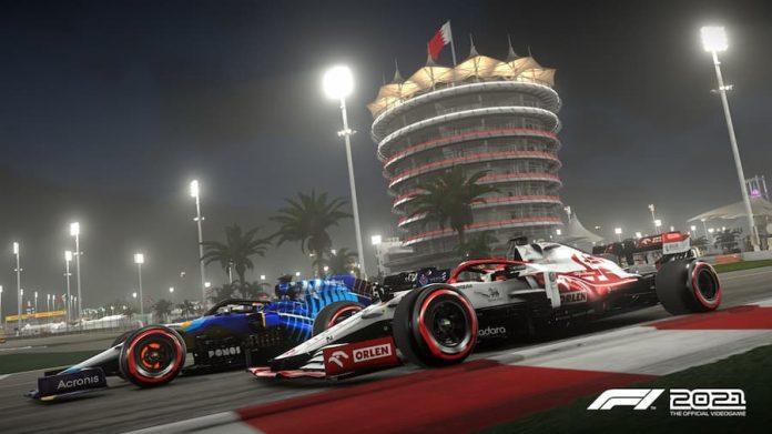 F1 2021 3 (1)