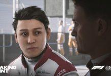 F1 2021 Braking Point Aiden (1)