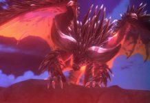 Monster Hunter Stories 2 2 (1)