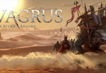 Vagrus The Riven Realms (1)