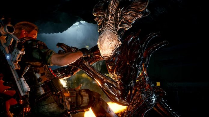 Aliens Fireteam Elite 2 (1)