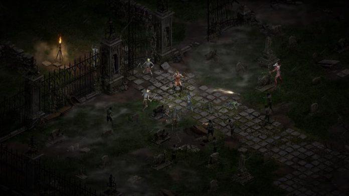 Diablo 2 Resurrected 1 (1)