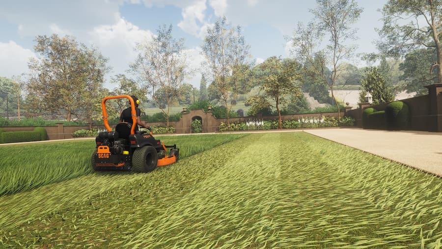 Lawn Mower Simulator 2 (1)