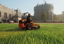 Lawn Mower Simulator 3 (1)